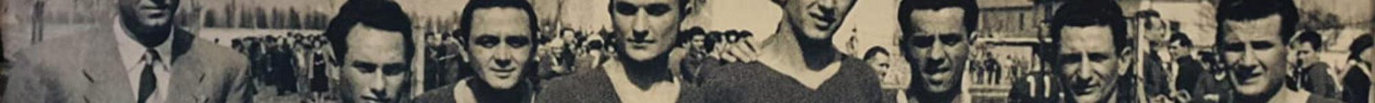 US MELZO 1908