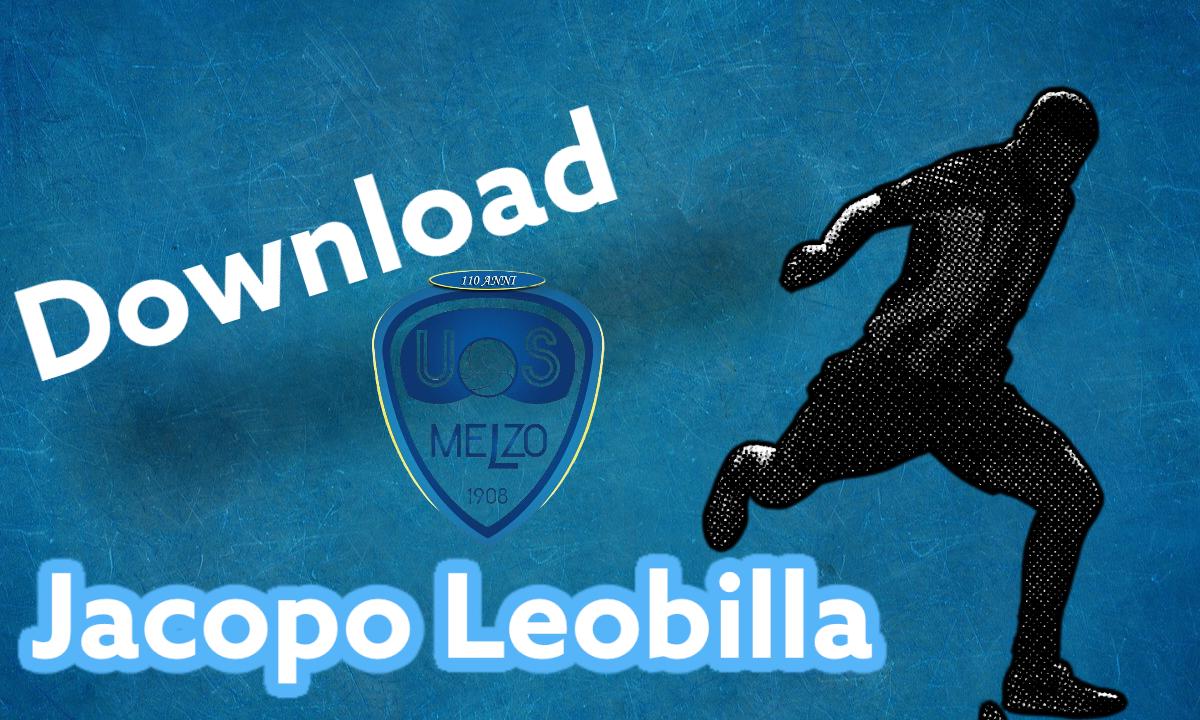 """INTERVISTE – Leobilla: """"Bello tornare al calcio giocato. Io bomber? Mi piace anche aiutare la squadra"""""""