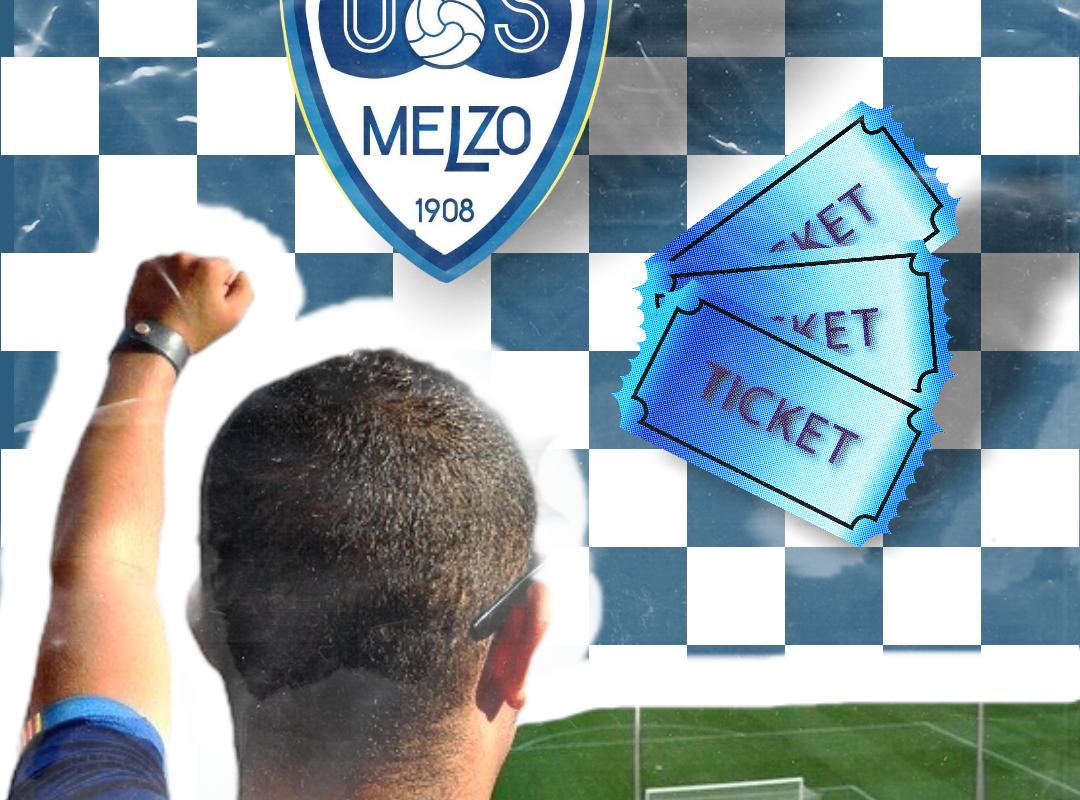 Il Buozzi Stadium riapre col Pessano